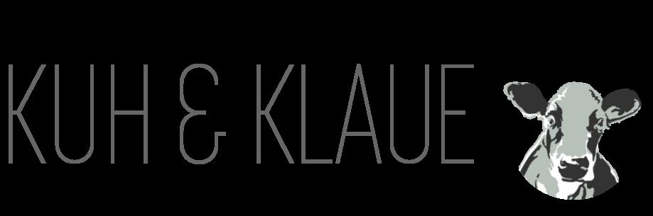 KUH & KLAUE